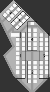 Residential Block Sections